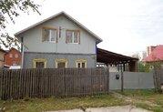 Дом в мкр.Южный , отличное предложение - Фото 1