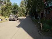 Продажа 2-ком квартиры в Амурском поселке, Продажа квартир в Омске, ID объекта - 316447506 - Фото 16