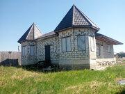 Продажа дома, Брянск, Новые Дарковичи