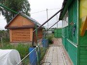 Продам дом. Сольцы г., Продажа домов и коттеджей в Сольцах, ID объекта - 502809963 - Фото 2