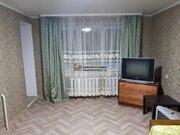 Аренда квартир ул. Акназарова