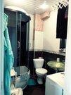 Продажа квартиры, Иркутск, Ул. Карпинская, Купить квартиру в Иркутске по недорогой цене, ID объекта - 329040651 - Фото 5