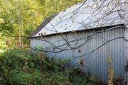 Продам участок в деревне Марфино, площадью 8 соток. - Фото 3