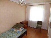 3-комн. квартира, Аренда квартир в Ставрополе, ID объекта - 320760943 - Фото 2