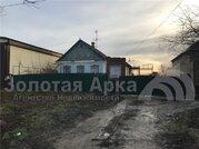 Продажа земельного участка, Абинский район, Степная улица