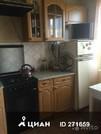 Продаю2комнатнуюквартиру, Тверь, улица Можайского, 78, Купить квартиру в Твери по недорогой цене, ID объекта - 320890601 - Фото 1