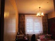 2 900 000 Руб., Продажа квартиры, Продажа квартир в Саратове, ID объекта - 314093637 - Фото 2