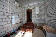 Продается дом по адресу пгт. Лев Толстой, ул. Школьная - Фото 2