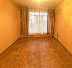 Квартира на пер. Межевой, 15 - Фото 4