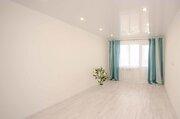 Продаётся Квартира с новым ремонтом в Солнечном - Фото 5