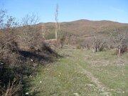 Продается участок 2,1 га в с. Богатырь, Бахчисарайский р-н, Крым - Фото 5