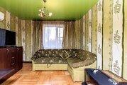 Продается квартира Респ Адыгея, Тахтамукайский р-н, пгт Яблоновский, ., Продажа квартир Яблоновский, Тахтамукайский район, ID объекта - 333470475 - Фото 4