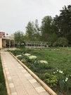 Продажа дома, Брянск, Мичуринский, Продажа домов и коттеджей в Брянске, ID объекта - 503115499 - Фото 4