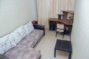 Продается 3 комнатная квартира, Продажа квартир в Тольятти, ID объекта - 330523254 - Фото 14