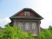 Продажа дома, Сениха, Ильинский район, 15 - Фото 2
