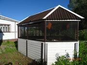 Продаётся дом 180 кв.м. на участке 6 соток в СНТ Сенежское - Фото 4