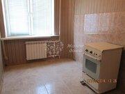 Продажа квартиры, Волгоград, Ул. Библиотечная - Фото 1