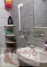 Квартира, ул. Бурова, д.36 - Фото 5