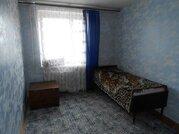 Продается 3-я кв-ра в Павловский Посад г, 1 Мая ул, 40 - Фото 3