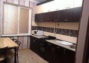 Сдам 3-х комнатную квартиру с ремонтом на ул.Ракетная, Аренда квартир в Симферополе, ID объекта - 315045299 - Фото 11