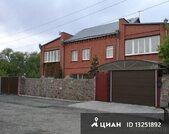 Продаюдом, Челябинск, улица Гайдара, 34