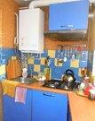 Продам 3-к квартиру, Керчь город, улица Сморжевского 3 - Фото 4