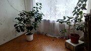 Продажа квартиры, Пенза, Ул. Ульяновская, Купить квартиру в Пензе по недорогой цене, ID объекта - 326128029 - Фото 1