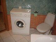 5 000 Руб., Сдается однокомнатная квартира, Аренда квартир в Котовске, ID объекта - 318966955 - Фото 3