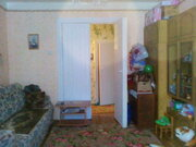 Продается 2-я квартира на ул. Чапаева 1/2 кирпичного дома (2245) - Фото 2