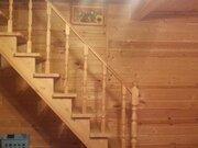 2х эт. Дом 100м2 брусовой зимний на 6 сотках СНТ Костино д. Трубицыно - Фото 3