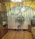 Продам 3-к квартиру, Подольск город, улица Ульяновых 17