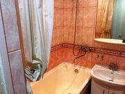 Комфортная двухкомнатная квартира В центре конаково на Баскакова, Продажа квартир в Конаково, ID объекта - 332188883 - Фото 5