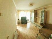 Продажа трехкомнатной квартиры на улице Кирдищева, 21 в Петропавловске, Купить квартиру в Петропавловске-Камчатском по недорогой цене, ID объекта - 319936663 - Фото 2