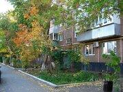 Продажа квартиры, Оренбург, Ул. Восточная - Фото 1