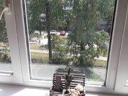 Продам 2-комн. кв. 44 кв.м. Белгород, Костюкова, Продажа квартир в Белгороде, ID объекта - 329004810 - Фото 2