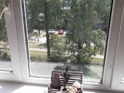 Продам 2-комн. кв. 44 кв.м. Белгород, Костюкова, Купить квартиру в Белгороде по недорогой цене, ID объекта - 329004810 - Фото 2