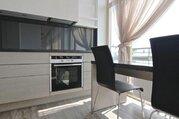 Продажа квартиры, Купить квартиру Рига, Латвия по недорогой цене, ID объекта - 313140103 - Фото 3