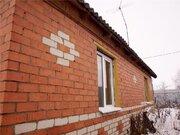 Продажа дома, Заря, Гаврилов-Ямский район, Ул. Ленина - Фото 5