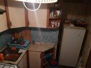 Квартира, Мурманск, Ломоносова, Купить квартиру в Мурманске по недорогой цене, ID объекта - 322944813 - Фото 10