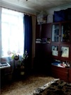 Александра Невского 22, Купить квартиру в Перми по недорогой цене, ID объекта - 321778110 - Фото 6