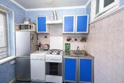 Продается квартира г Краснодар, ул им Айвазовского, д 96 - Фото 3