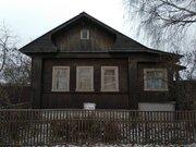 Продажа дома, Павелково, Лежневский район - Фото 1