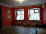Квартира, ул. Ползунова, д.1