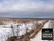 Земельный участко (ИЖС) Кольчугинский район, пос. Литвиново, 12 - Фото 4