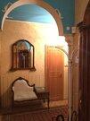 47 000 000 Руб., 3 комн кв м Пушкинская 5 минут пешком в Фасадном Красивом доме, Купить квартиру в Москве, ID объекта - 327488514 - Фото 6