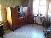 Квартира, пр-кт. Космонавтов, д.27 к.Б