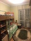 Продам уютную 3-х комнатную квартиру - Фото 5