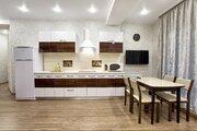 7 500 000 Руб., Однокомнатная квартира в центре Ялты, Купить квартиру в Ялте по недорогой цене, ID объекта - 316336724 - Фото 6