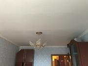 Продам 3-х комнатную квартиру в Тосно, Продажа квартир в Тосно, ID объекта - 321738710 - Фото 4