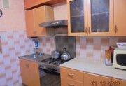 Муром, Купить квартиру в Муроме по недорогой цене, ID объекта - 316763805 - Фото 3